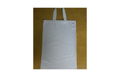 Long Bag With Handle