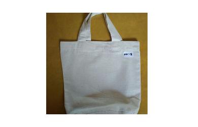 Italian Design Grocery Bag